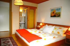 Hotel Velden Bacherlwirt, Hotels  Velden am Wörthersee - big - 2