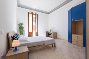 Scala ZARA Home Uno, Apartments  Florence - big - 21