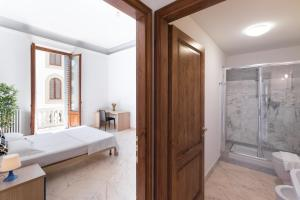 Scala ZARA Home Uno, Apartments  Florence - big - 19