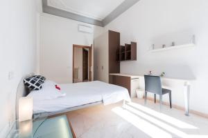 Scala ZARA Home Uno, Apartments  Florence - big - 17