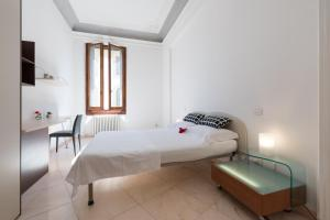 Scala ZARA Home Uno, Apartments  Florence - big - 16