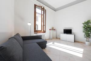Scala ZARA Home Uno, Apartments  Florence - big - 6