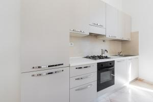 Scala ZARA Home Uno, Apartments  Florence - big - 3