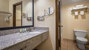Best Western Inn of St. Charles, Hotels  Saint Charles - big - 30
