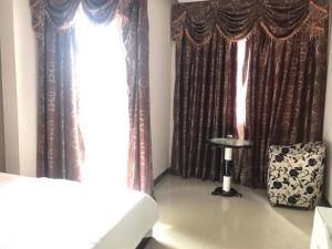 Ngoc Se Hotel, Hotels  Pleiku - big - 37