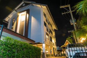 Na BaanYa Chiang Mai, Hotels  Chiang Mai - big - 20