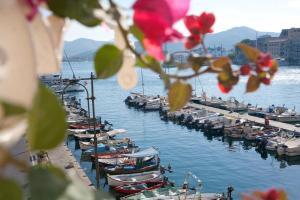 Porto Sole Rooms - AbcAlberghi.com