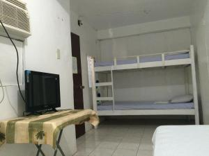 Bagasbas Bed and Breakfast, Hotel  Daet - big - 6