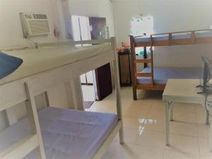 Bagasbas Bed and Breakfast, Hotel  Daet - big - 8