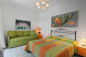 Casa Augusto B&B, Bed and breakfasts  Capri - big - 17