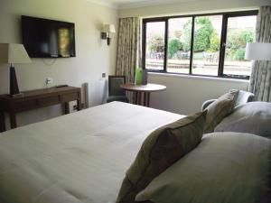 Clarion Collection Hotel Winchester Royal