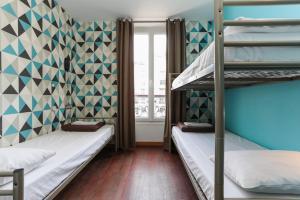 Oops! Design Hostel Paris (12 of 30)