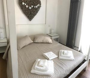 Ginevra's Home - AbcAlberghi.com