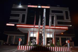 Hotel Kthella Resort - Pukë