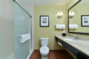 Hilton Garden Inn West Chester, Hotely  West Chester - big - 6