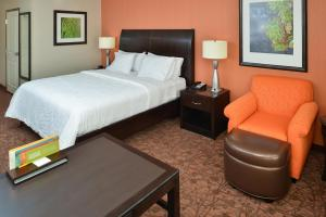 Hilton Garden Inn West Chester, Hotely  West Chester - big - 5