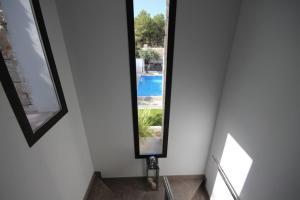 HMR Villas - Villa Cabina, Villen  Moraira - big - 18