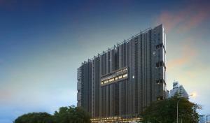 Sky M city, Appartamenti  Kuala Lumpur - big - 1
