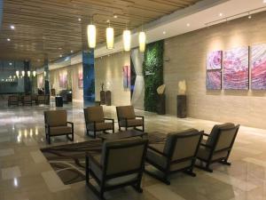 Sky M city, Appartamenti  Kuala Lumpur - big - 58