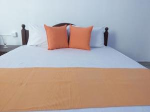 Silverin Rest Panadura, Apartmanok  Panadura - big - 1