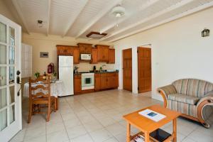 Villa Beach Cottages (8 of 52)