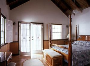 Villa Beach Cottages (11 of 52)