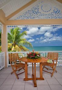 Villa Beach Cottages (29 of 52)