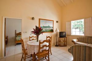 Villa Beach Cottages (30 of 52)