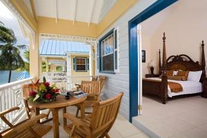 Villa Beach Cottages (14 of 52)