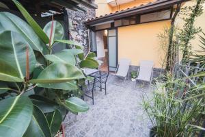 Il cortiletto di Elisa - AbcAlberghi.com