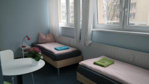 Hostel Inn-Berlin, Hotels  Berlin - big - 67
