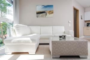 Mielno-Apartments Dune Resort - Apartamentowiec A, Appartamenti  Mielno - big - 106