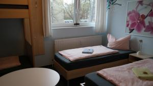 Hostel Inn-Berlin, Hotels  Berlin - big - 34