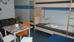 Hostel Inn-Berlin, Hotels  Berlin - big - 30