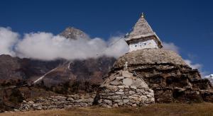 Yeti Mountain Home (1 of 22)