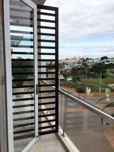 Ngoc Se Hotel, Hotels  Pleiku - big - 10