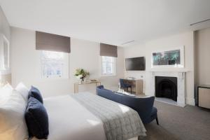 Spicers Potts Point (35 of 36)