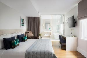 Spicers Potts Point (6 of 36)