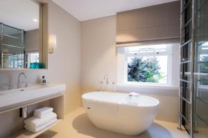 Spicers Potts Point (33 of 36)
