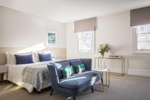 Spicers Potts Point (21 of 36)