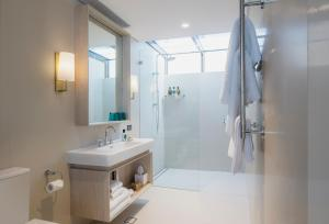Spicers Potts Point (4 of 36)