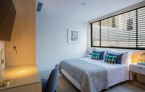 Spicers Potts Point (17 of 36)