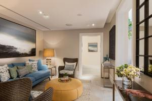 Spicers Potts Point (1 of 36)