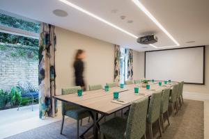 Spicers Potts Point (29 of 36)