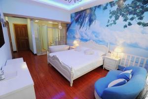 Wuzhen Mijiangnan Boutique Inn, Homestays  Wujiaqiao - big - 20