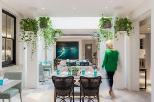 Spicers Potts Point (15 of 36)