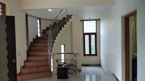 Suyog Villa, Pensionen  Ahmedabad - big - 1