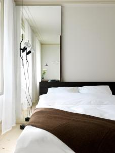 Hotel Skeppsholmen (38 of 44)