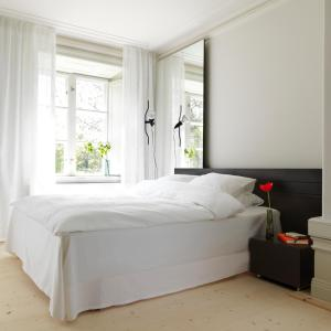 Hotel Skeppsholmen (17 of 44)