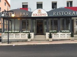 Hotel Sollievo - AbcAlberghi.com